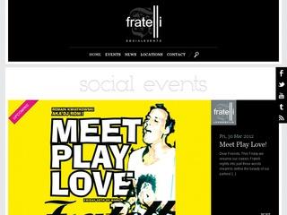 Club Fratelli